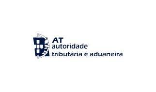 Links úteis, Autoridade Tributária, Portal das Finanças