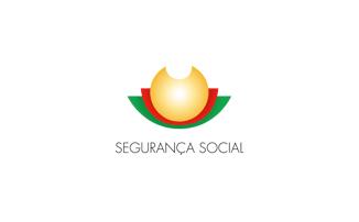 Links úteis, Segurança Social